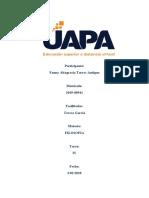 TAREA IV filo.docx