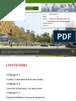 Limite--Continuidad--EUCLIDES-[U1-36D].pptx