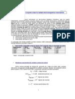 Calculul_expunerii_corpului_uman_la_radi.pdf