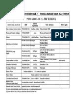 0-2º ESO - DBH 20-21-B