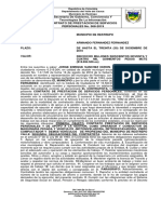 C_PROCESO_19-12-9126419_276606011_54965476.pdf