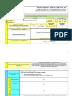 Planeación didáctica UEMSTIS_Ciclo 2019-2020 Parcial 1 dispositivos móviles