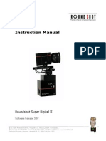 Roundshot_Super_Digital_II_Instruction_Manual_3-97