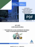 Presentacion Economía de lo público.pptx