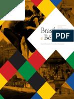 Brasil-Belgica.pdf
