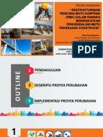20190618171331__F__Proper_Eka_Seminar_2.pdf