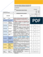 Rúbrica T2.pdf