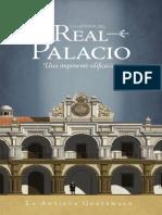 Guia Real Palacio