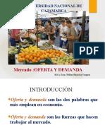 ObtenerArchivoRecurso (6).pptx