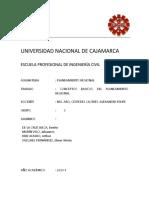 P. REGIONAL Arthur.docx