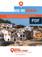 Spain Buying Guide.pdf
