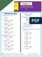 COMPUERTAS LOGICAS II.docx