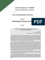Metodologia_Pesquisa_Juridica_Aula_1_Leitura_Obrigatoria_1