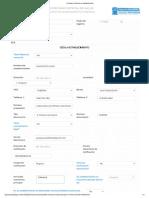 Formulario inscripción de establecimientos.pdf