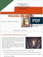 TExito CTerapeutica Griegppt.pdf
