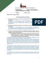 Nazário Zopene - Resolução Quadro Conceptual_FichaTrabalho