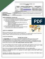 GUIAS_ARTISTICA_7_PERIODO_3-convertido-convertido (1)