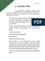 GISELE - EXERCÍCIO 4 para o dia 08_07_2020.docx