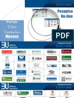 Biblioteca_de_Fontes_On-line.pdf