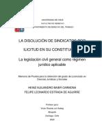 La-disolucion-de-sindicatos-por-ilicitud-en-su-constitucion-la-legislacion-civil-general-como-regimen-juridico