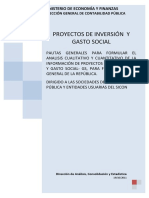MANUAL USUARIO SICON.pdf