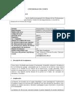 Parcelacion GRECIA (1)