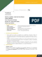 T3_DesarrollodelTalento_QuitoDiaz FlavioManuel