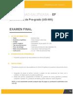 ExamenFinal_DesarrollodelTalento_QuitoDiazFlavioManuel