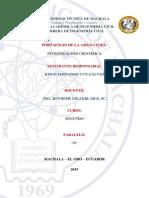 Portafolio de Investigación Científica final.pdf