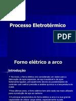 seminario de processual ll