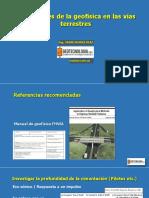 10. LA GEOFISICA EN LAS VIAS.pdf