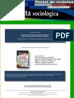 Subjetividades políticas_Acta Sociologica.pdf
