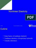 Nonlinear_Elasticity
