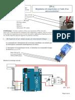 TP6_RegulTempCTNArduino.pdf