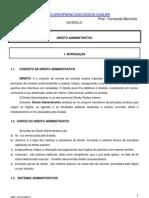 Direito_Administrativo_Aula_1