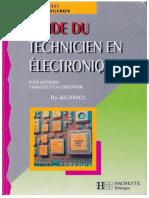 Guide_du_Technicien_en_Electronique_www_cours-electromecanique_com_Decrypted.pdf