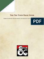 Ten Towns Price Lists [5e].pdf