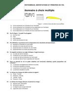 2 CAEA Aerodynamique 2015.pdf