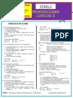 proposiciones logicas 2