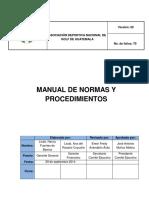 1. MANUAL-DE-NORMAS-Y-PROCEDIMIENTOS-ASOGOLF.pdf