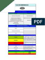 Copia de FT-SST-073 - FT-SST-078 Formato Analisis de Amenzas y Vulnerabilidad(630)