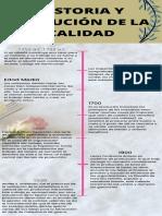 HISTORIA Y EVOLUCIÓN DE LA CALIDAD..pdf