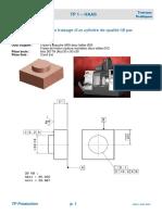 SUJET-HAAS.pdf