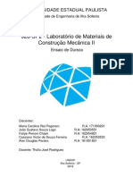Relatorio_Ensaio_de_Dureza_pdf