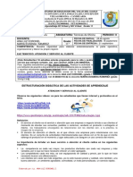 Guia_Aprendizaje-02-grado-11°-Virtual-NO Virtual-2p-técnica-oficina.pdf
