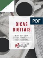 E-book - Dicas Digitais_REDIGIR
