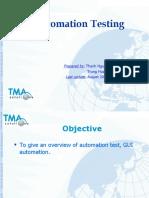 AutomationTesting