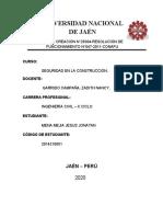 seguridad MENA MEJIA JESUS JONATAN, SOLUCION DE LA GUIA N°6-convertido.docx