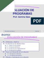 tema 4_evaluación de programas#parte2#
