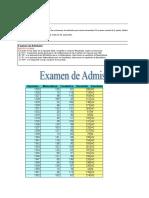 Copia de PRUEBA DE ADMISION EXCEL